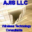AJIS Wireless Consultants